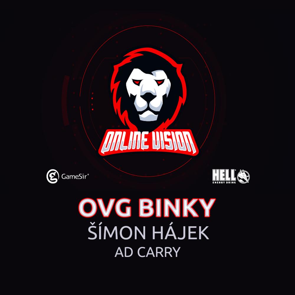 ovg-binky