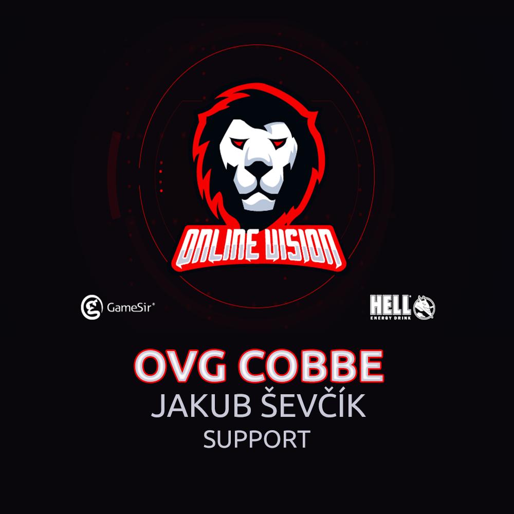 ovg-cobbe