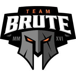 Brute Academy