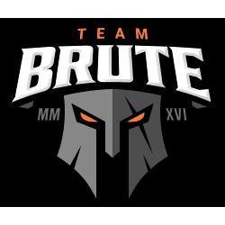 Brute Academy