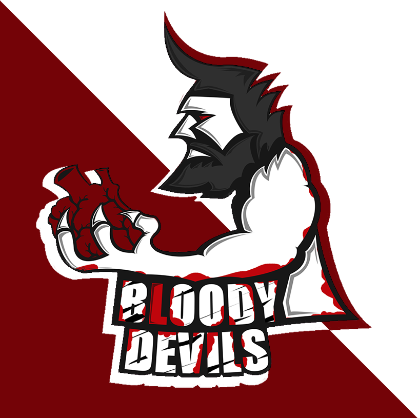 Bloody Devils