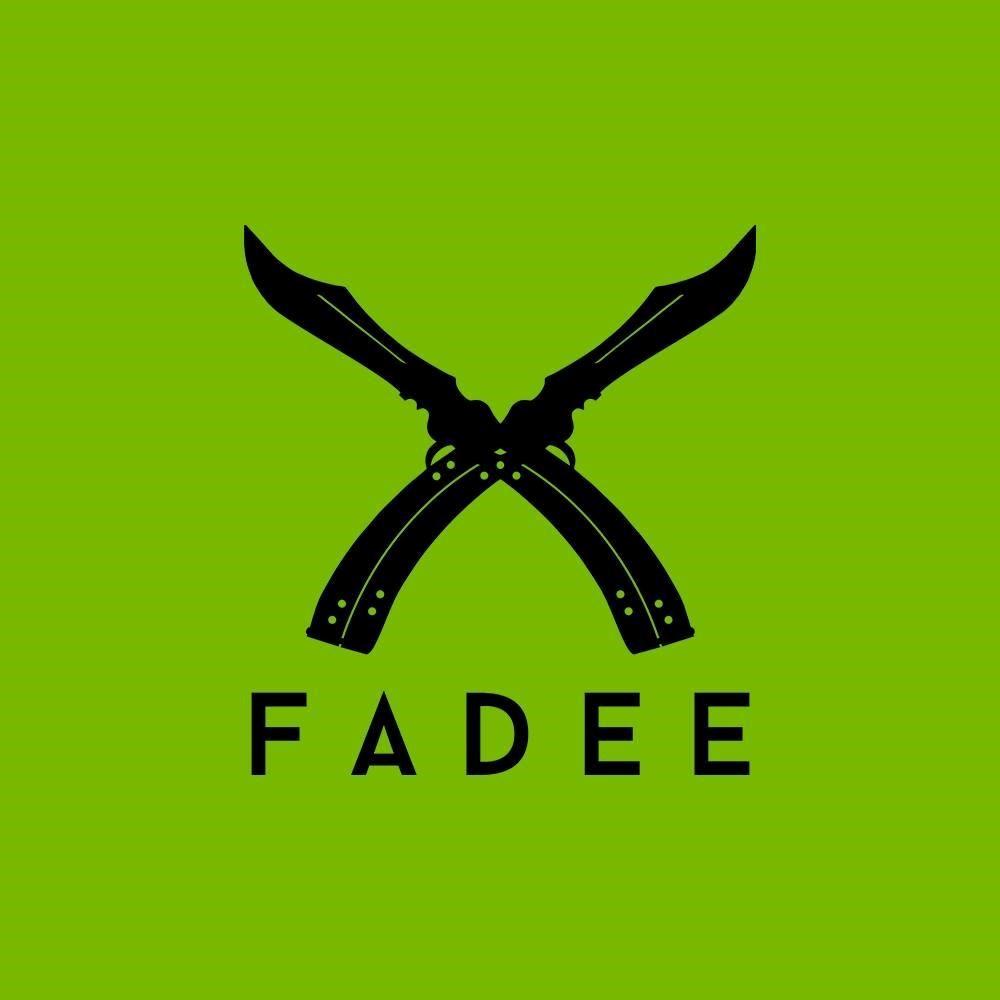 FadeeGaming