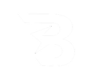 BEBI eSports