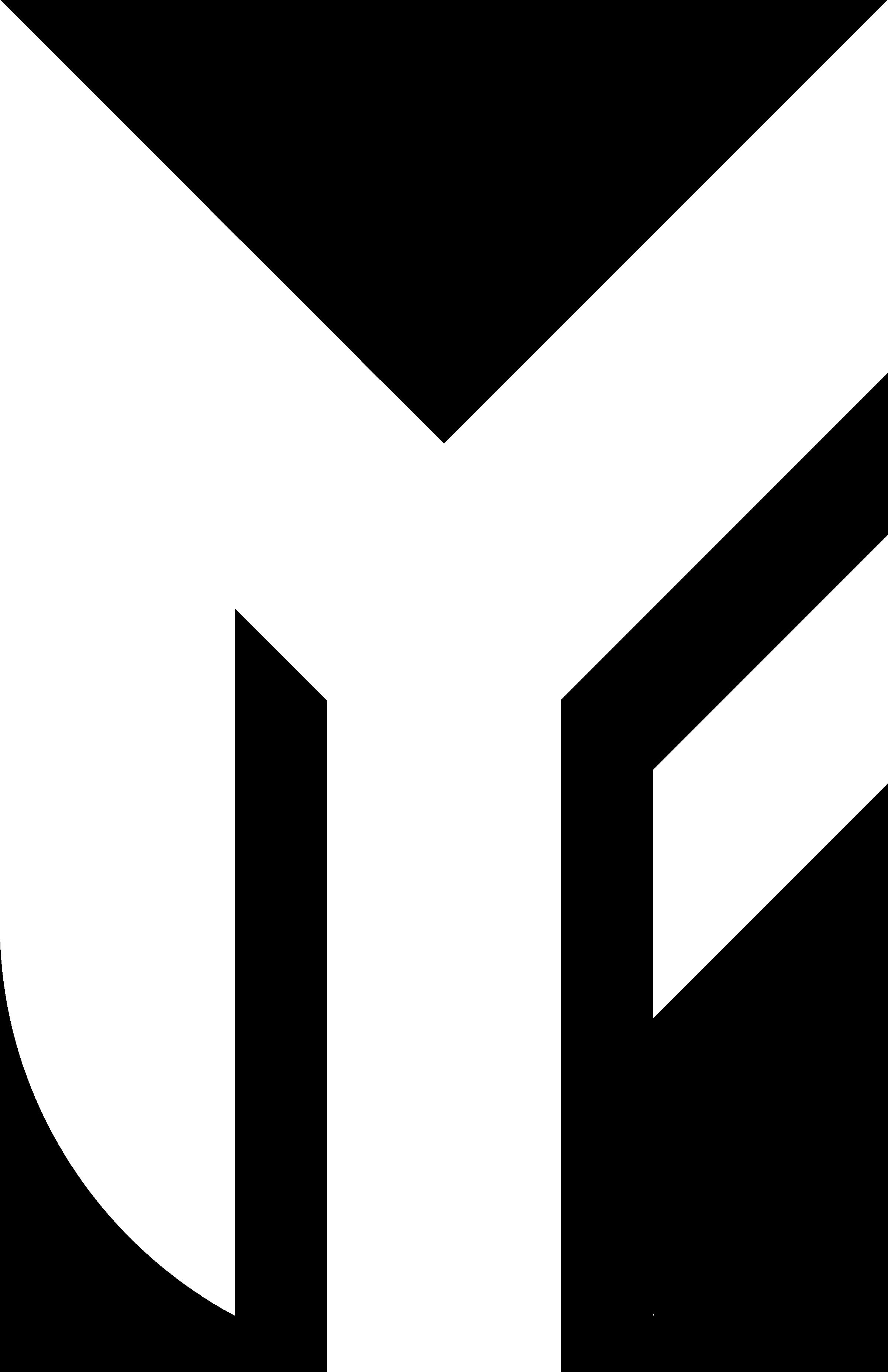 MF-eSports Managment