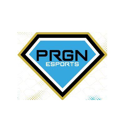 Paragon Esports