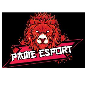 Pame eSports