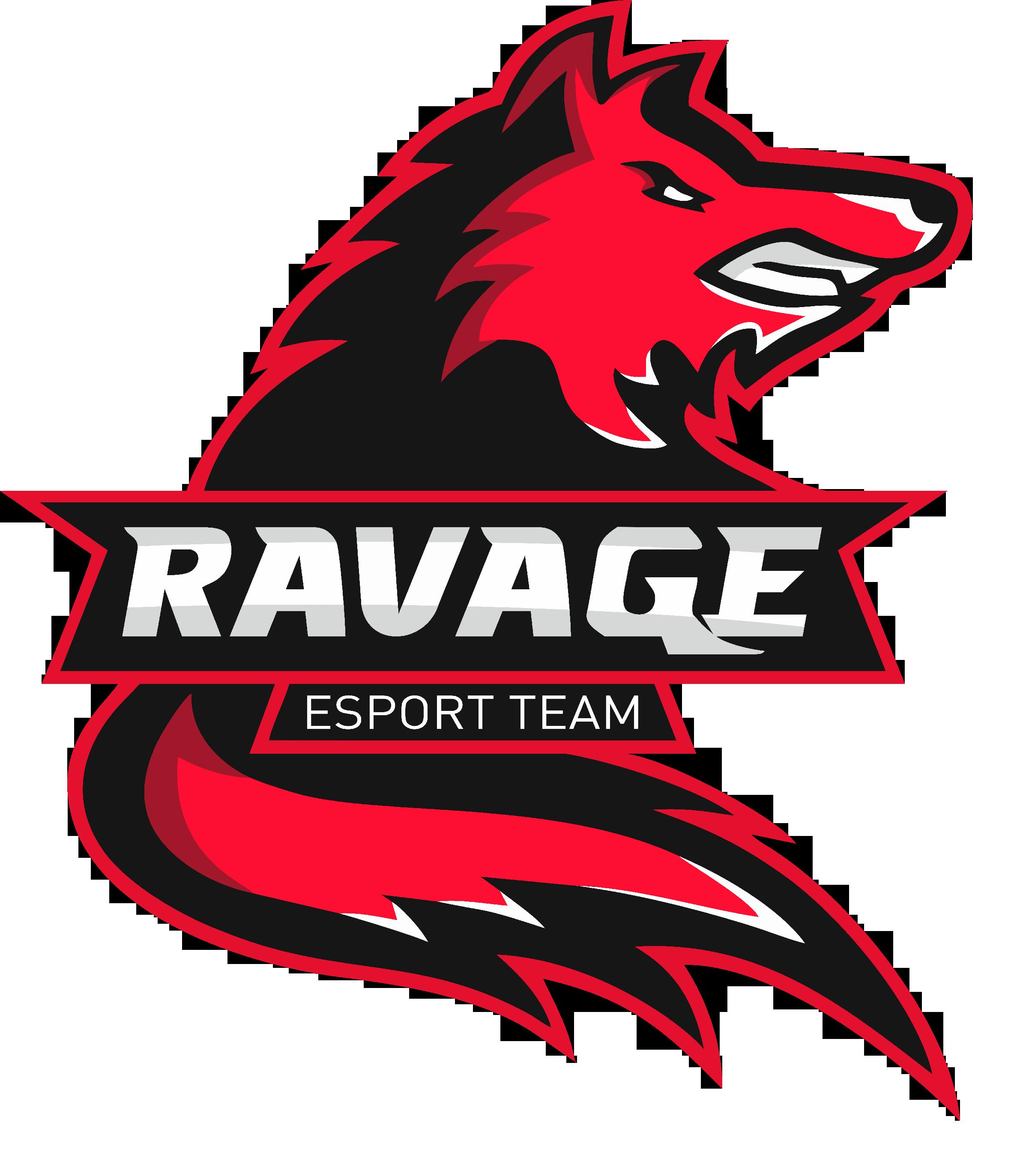 Ravage.eSports