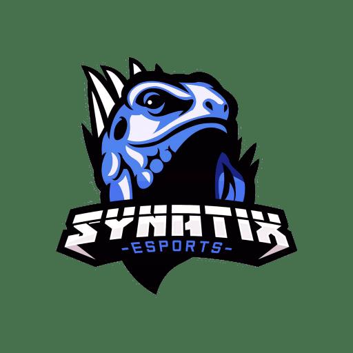 Team Synatix