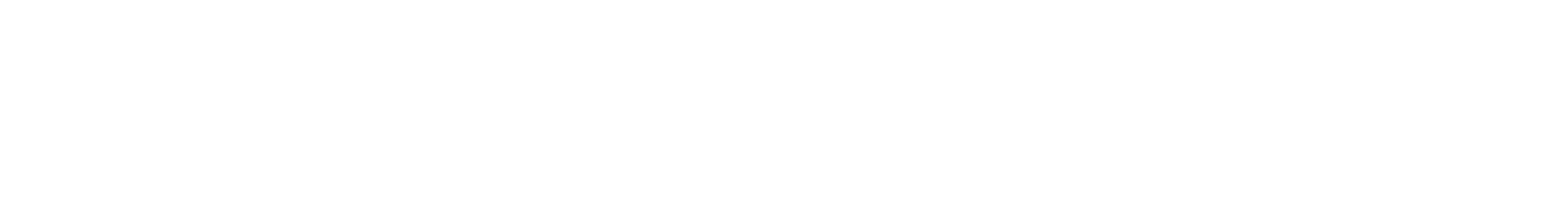 GGWPGEAR
